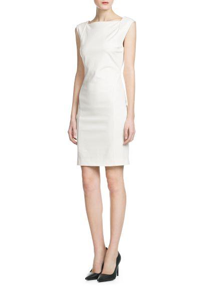 Yeni Moda Kısa Elbise Modelleri (5)