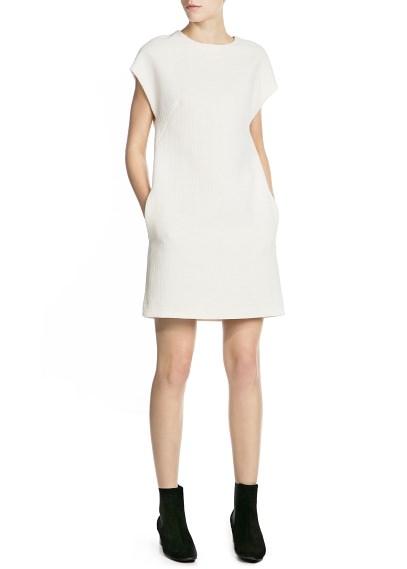 Yeni Moda Kısa Elbise Modelleri (8)