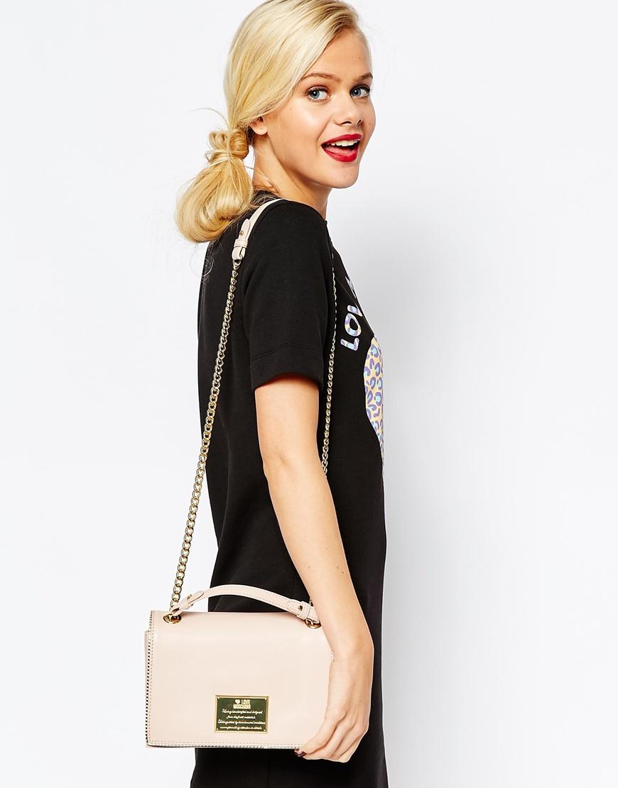 2019 Moda çanta modelleri