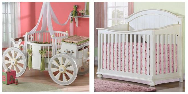 bebek-besigi-modelleri-1