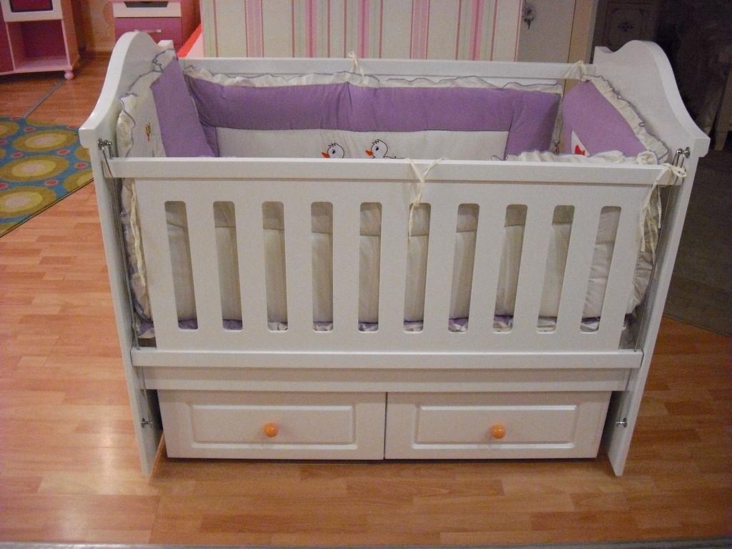bebek-besigi-modelleri-21