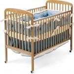 bebek-besigi-modelleri-22