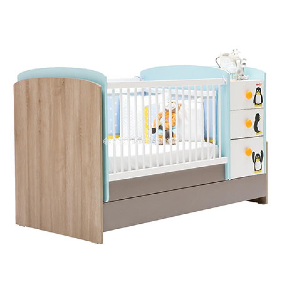 bebek-besigi-modelleri-24