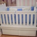 bebek-besigi-modelleri-25