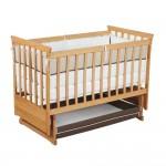 bebek-besigi-modelleri-26