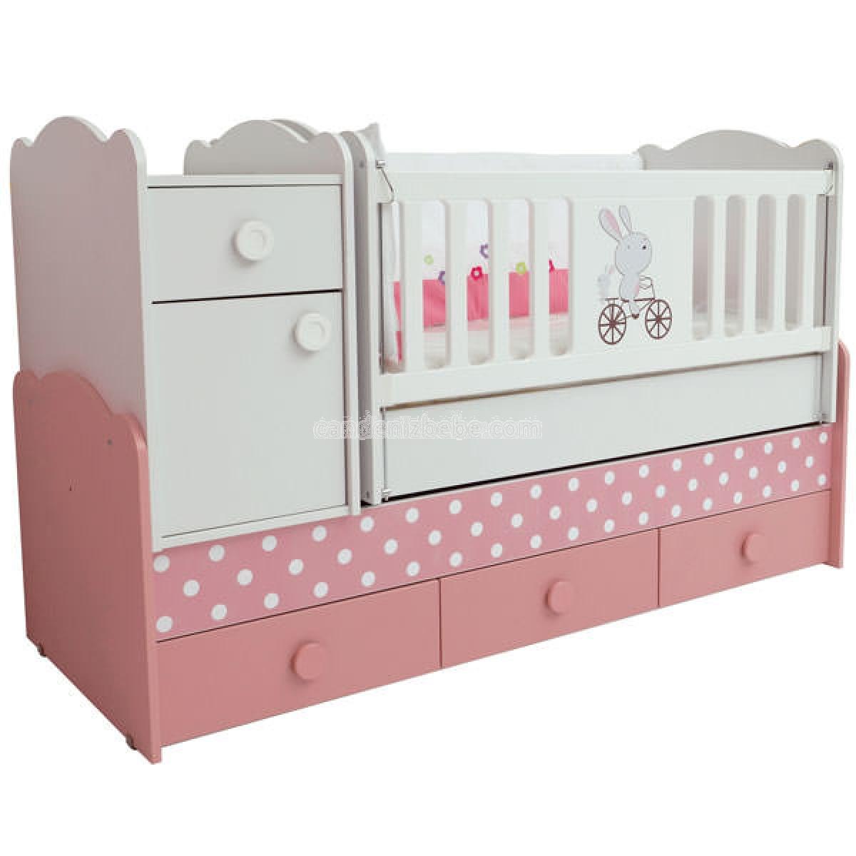 bebek-besigi-modelleri-30