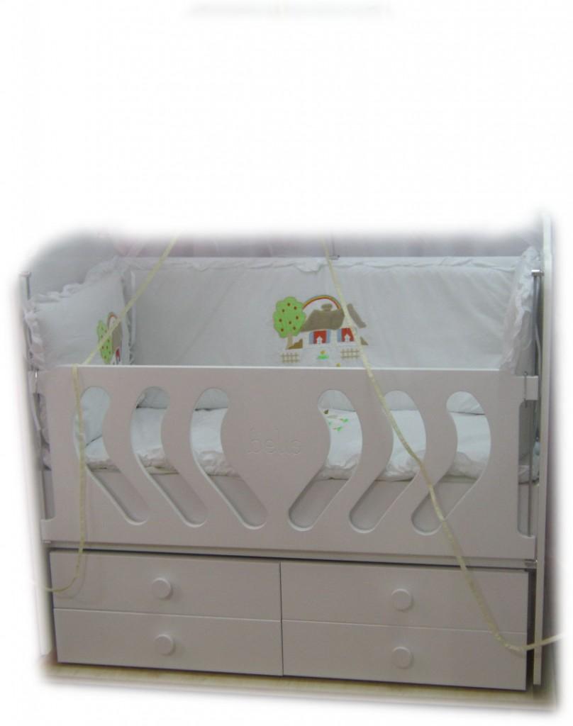 bebek-besigi-modelleri-31