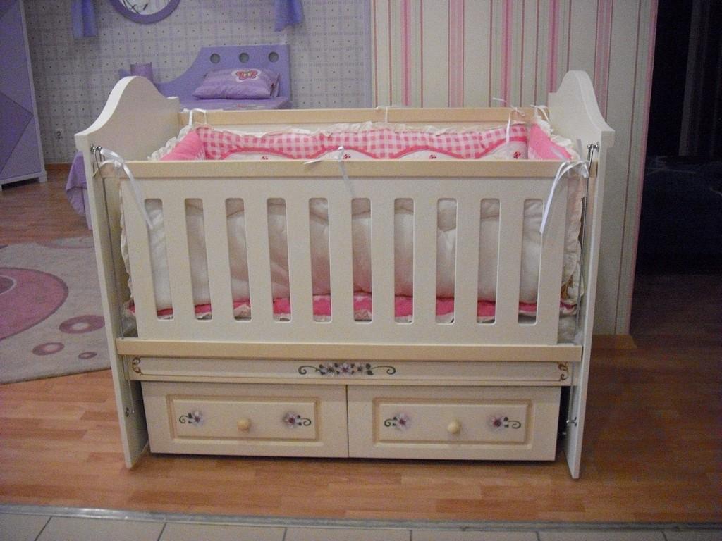 bebek-besigi-modelleri-37