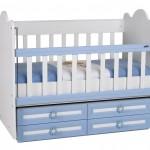 bebek-besigi-modelleri-4