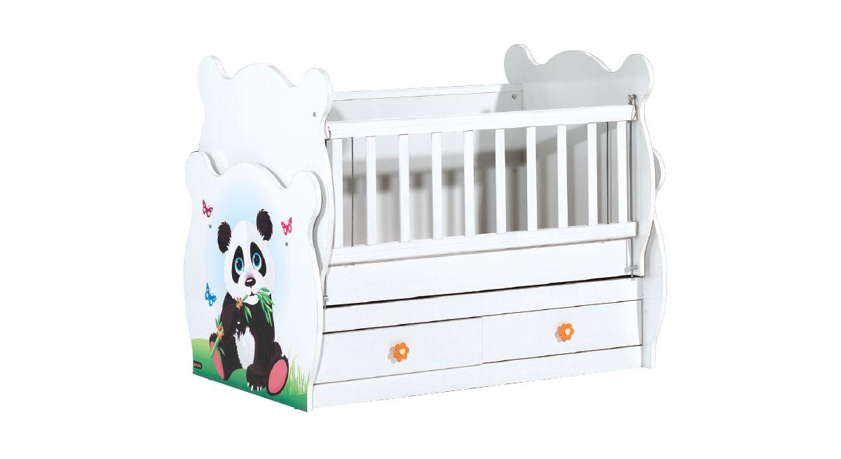bebek-besigi-modelleri-40