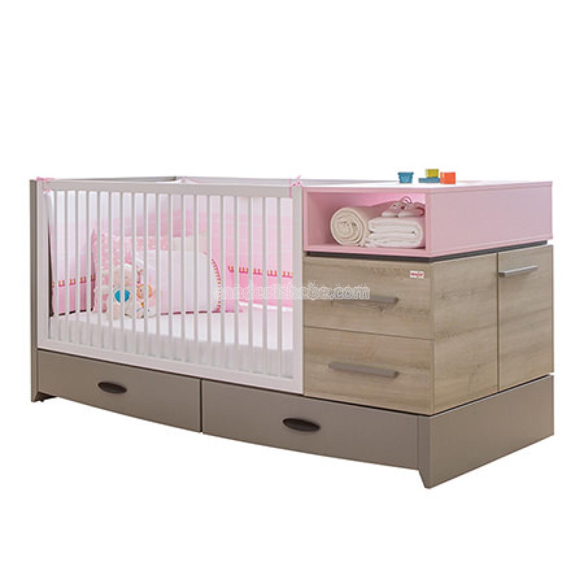 bebek-besigi-modelleri-41