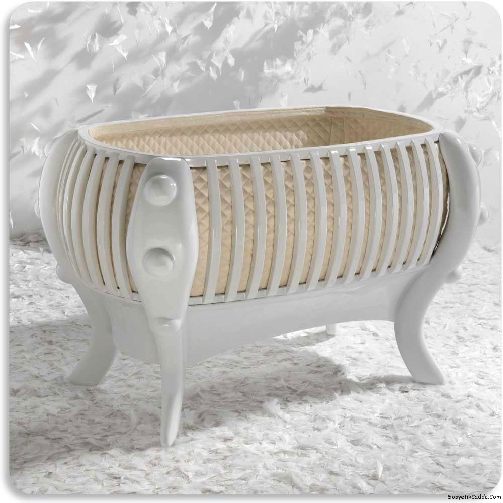 bebek-besigi-modelleri-42