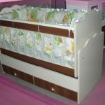bebek-besigi-modelleri-44