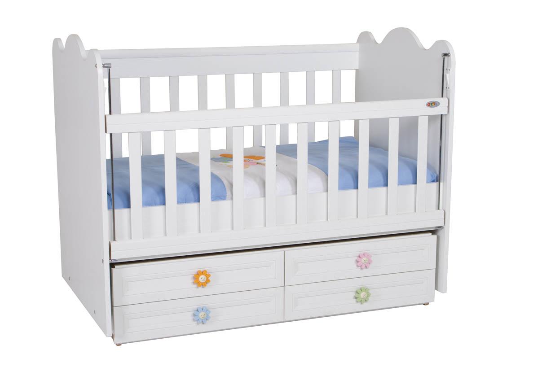 bebek-besigi-modelleri-5