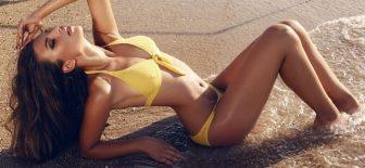 Bikini Diyeti ile Çok Kolay Kilo Vereceksiniz!