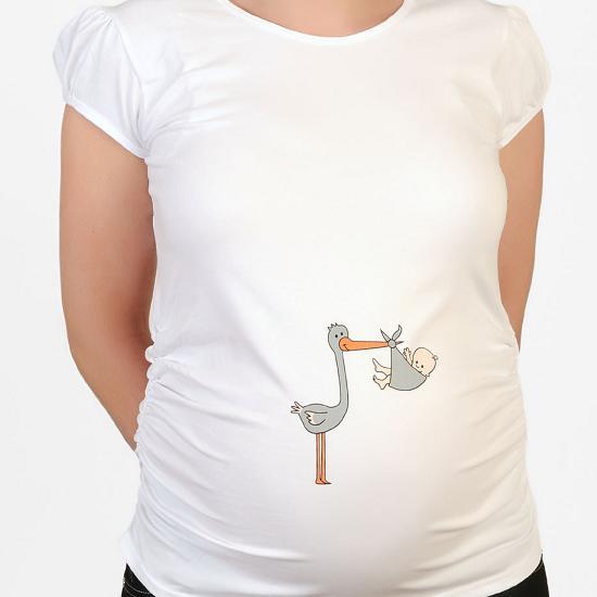 birbirinden-guzel-hamile-tisortleri-12