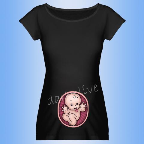 birbirinden-guzel-hamile-tisortleri-13