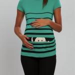 birbirinden-guzel-hamile-tisortleri-14