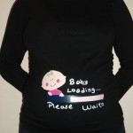 birbirinden-guzel-hamile-tisortleri-15