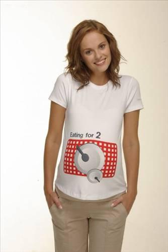 birbirinden-guzel-hamile-tisortleri-22