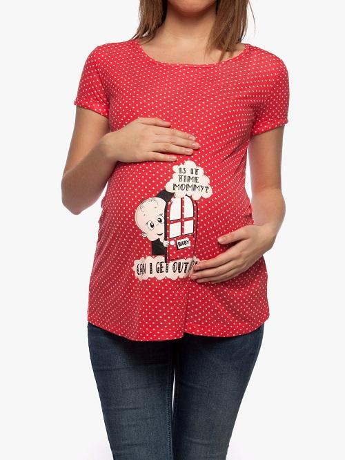 birbirinden-guzel-hamile-tisortleri-4