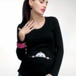 birbirinden-guzel-hamile-tisortleri-7