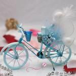 2021 Nikah Şekeri Modelleri Şık ve Farklı Tasarımlar