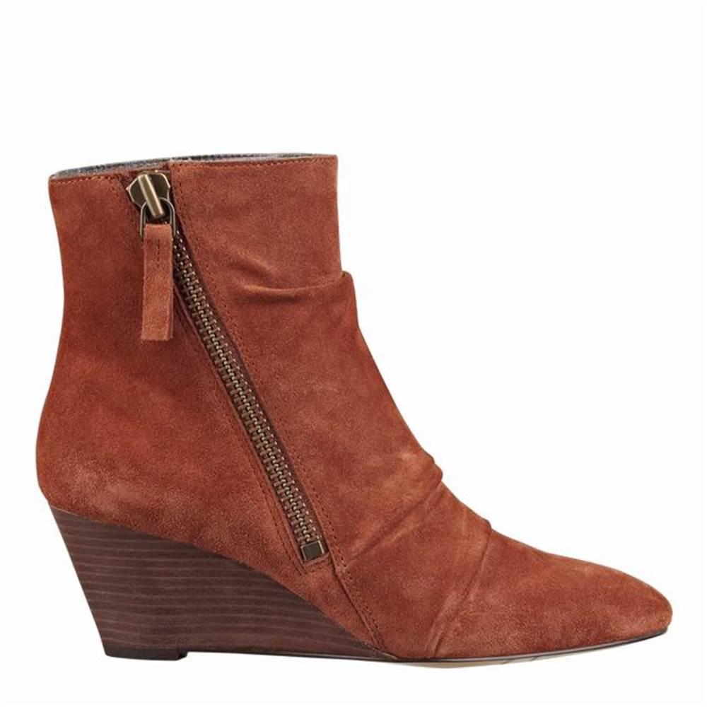 en-guzel-topuklu-ayakkabilar-10