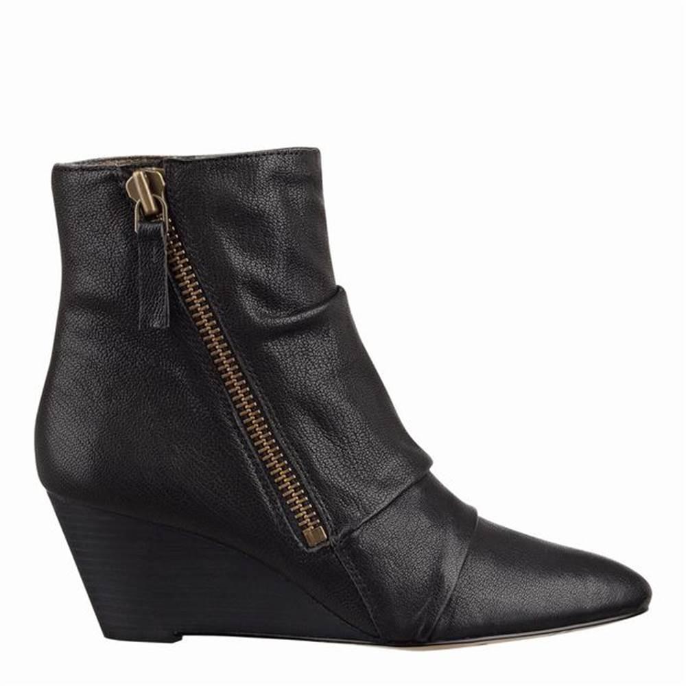 en-guzel-topuklu-ayakkabilar-11