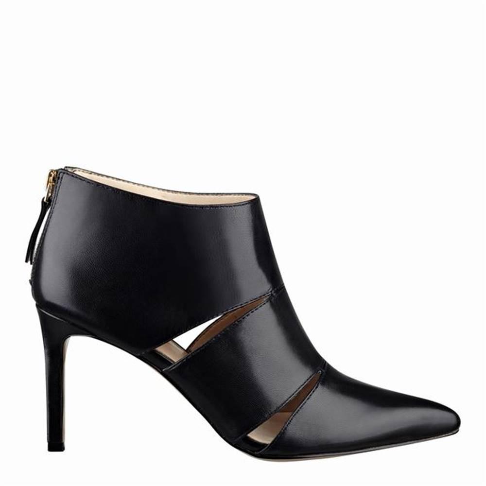 en-guzel-topuklu-ayakkabilar-15