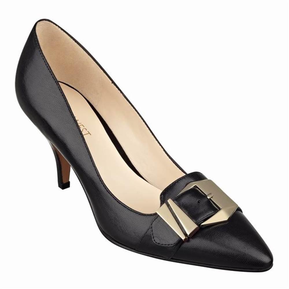 en-guzel-topuklu-ayakkabilar-16