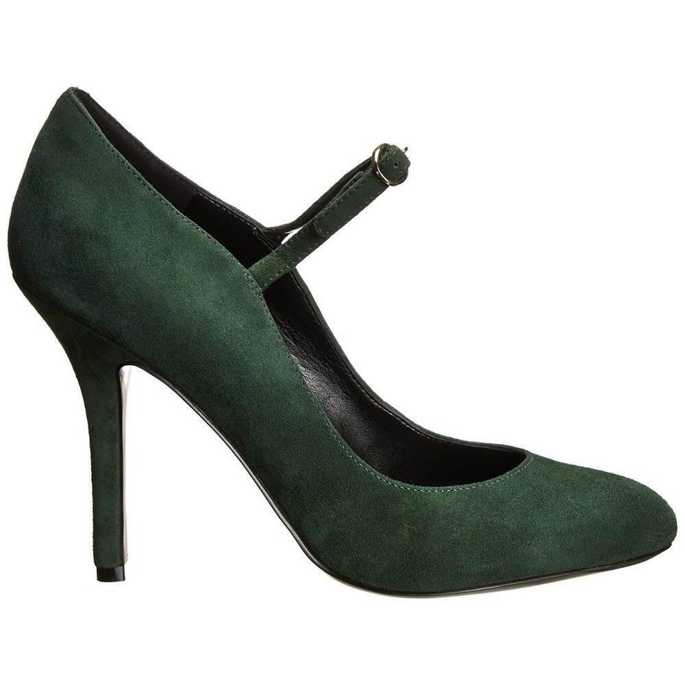 en-guzel-topuklu-ayakkabilar-17