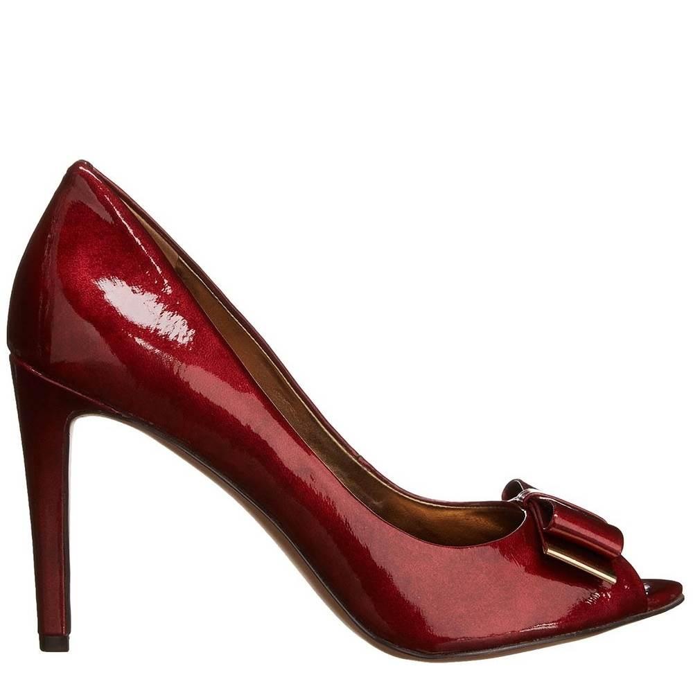 en-guzel-topuklu-ayakkabilar-18