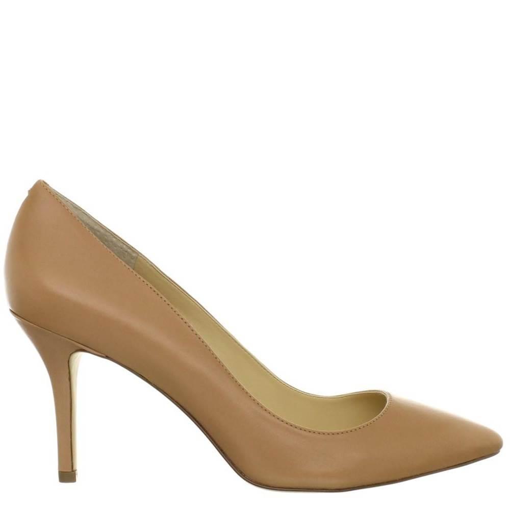 en-guzel-topuklu-ayakkabilar-2