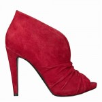 en-guzel-topuklu-ayakkabilar-21