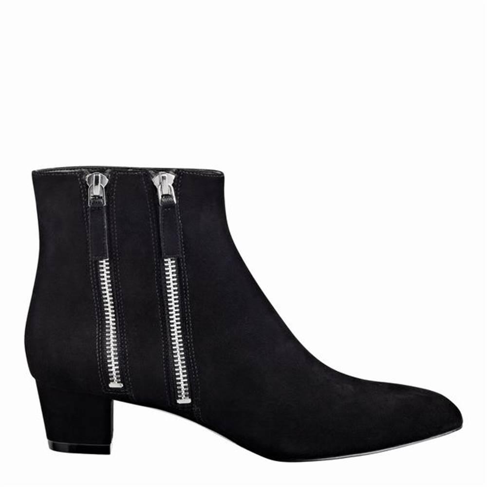 en-guzel-topuklu-ayakkabilar-23