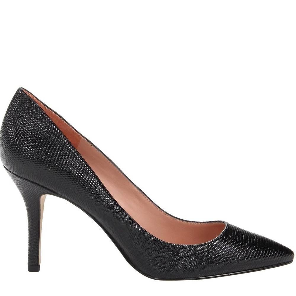 en-guzel-topuklu-ayakkabilar-3