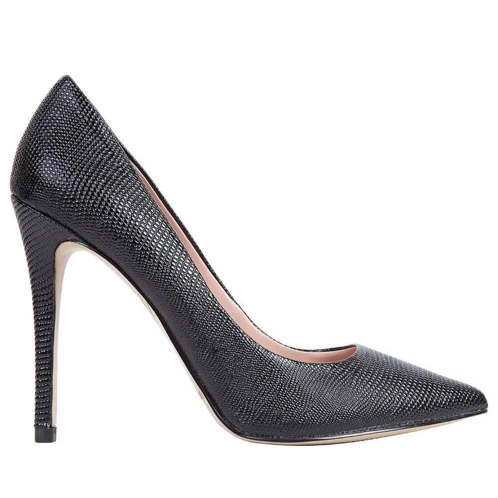 en-guzel-topuklu-ayakkabilar-4
