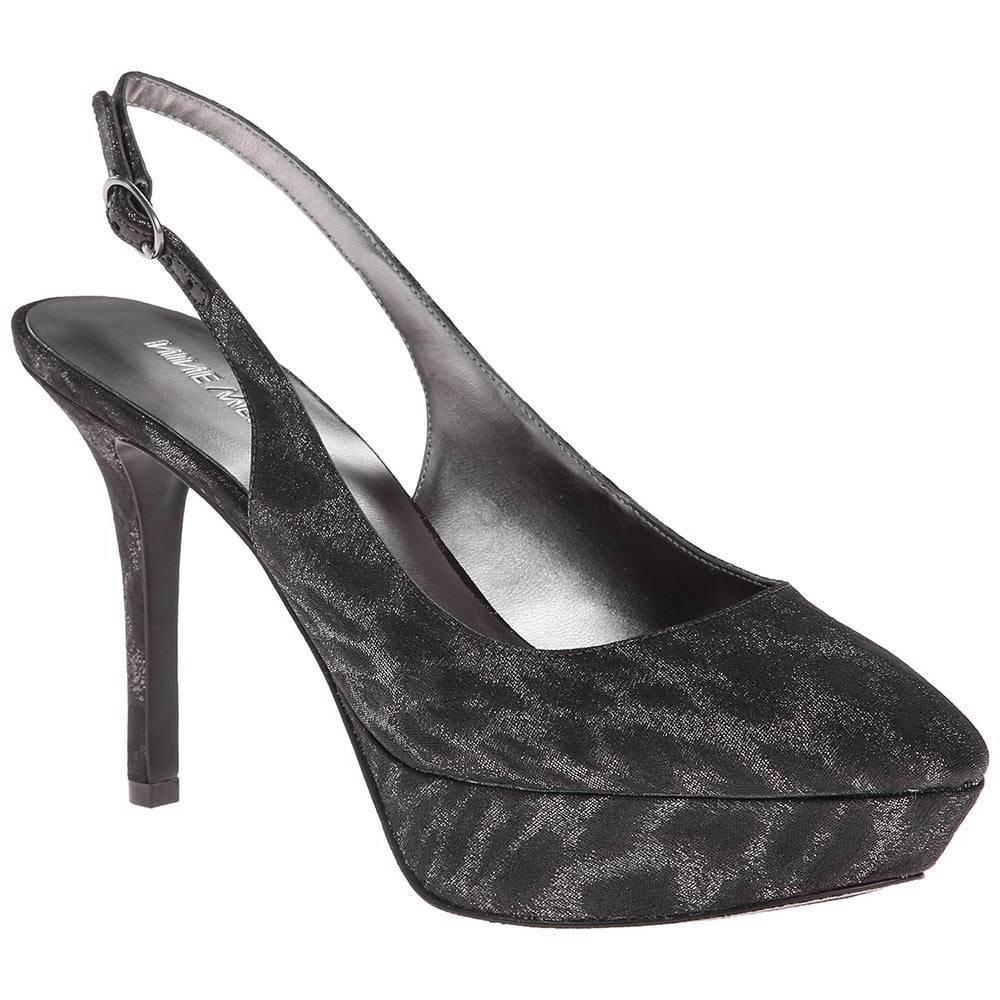 en-guzel-topuklu-ayakkabilar-5