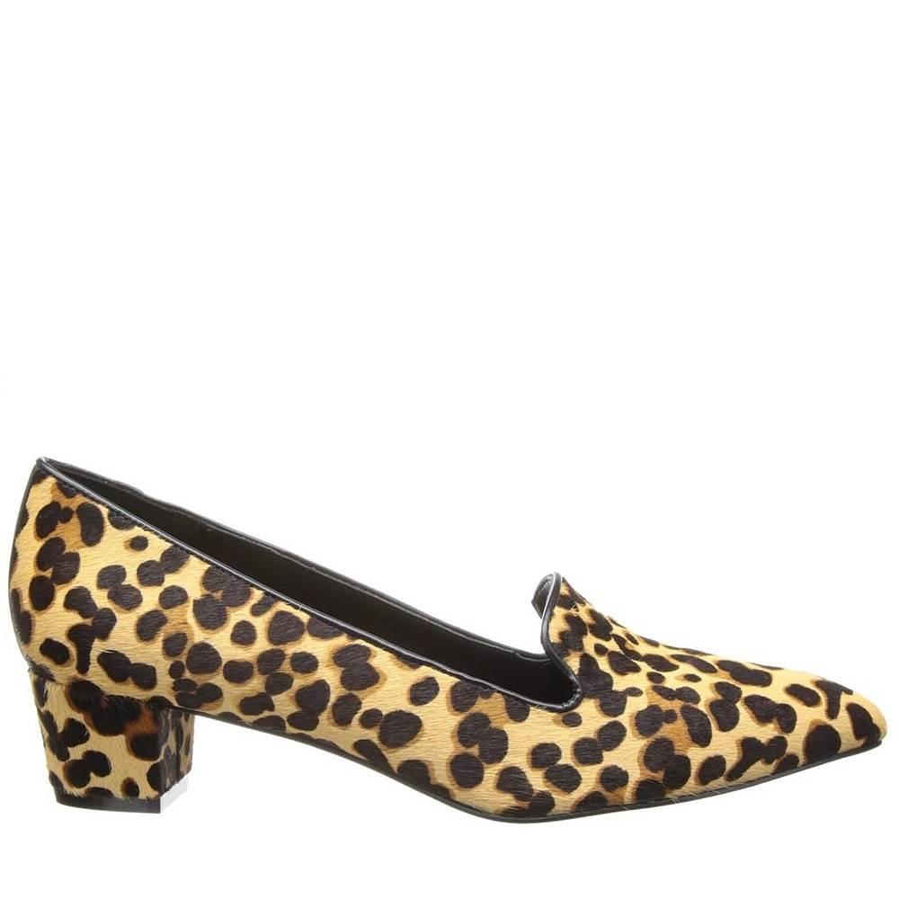 en-guzel-topuklu-ayakkabilar-6