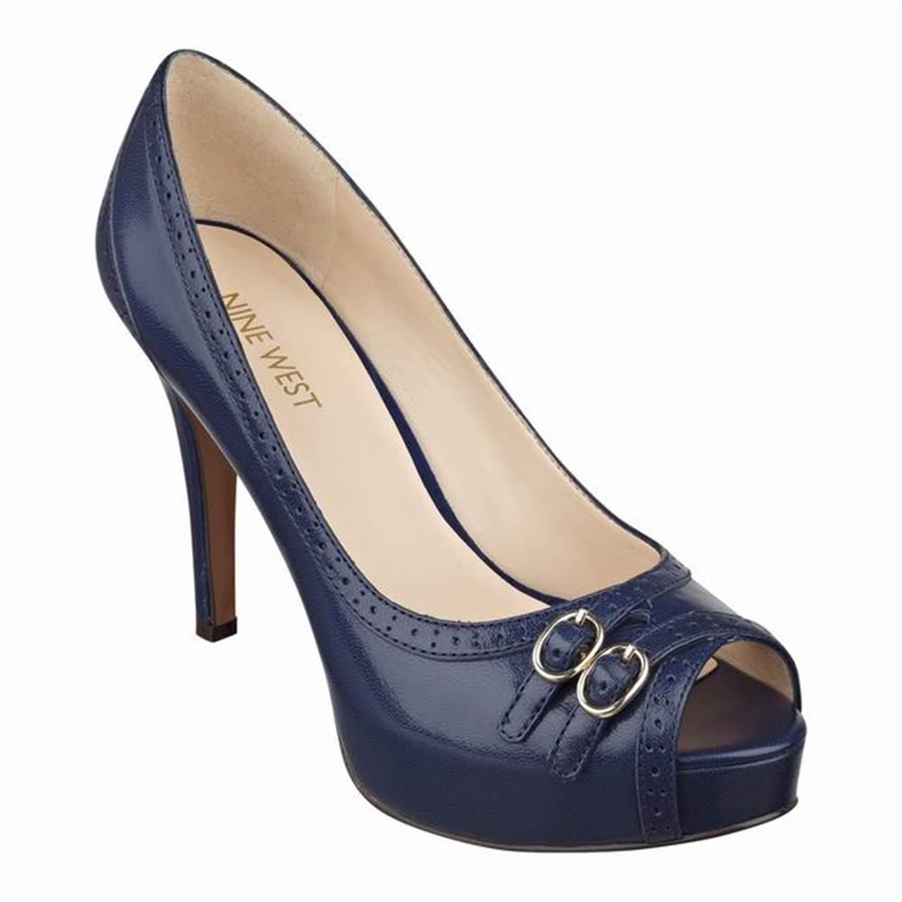 en-guzel-topuklu-ayakkabilar-7