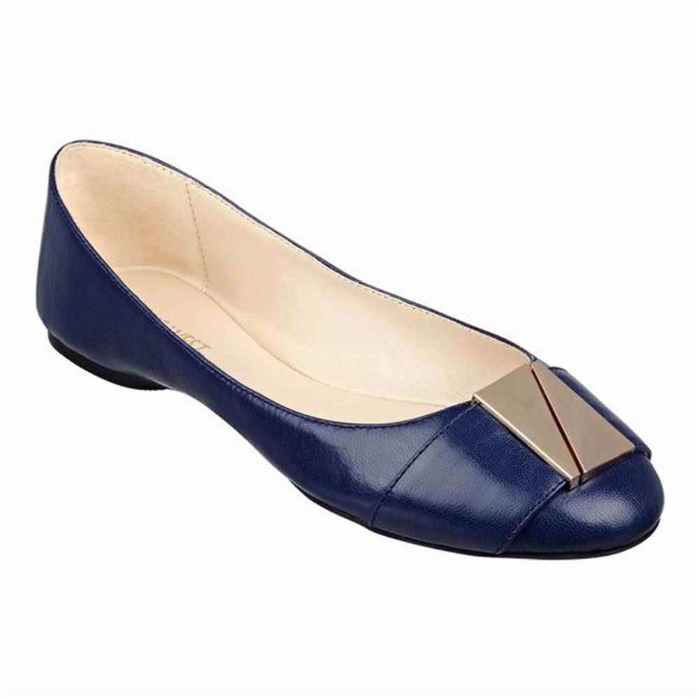 en-guzel-topuklu-ayakkabilar-8