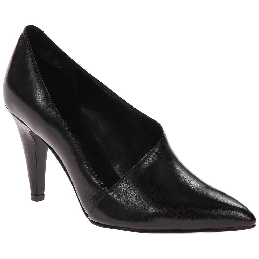 en-guzel-topuklu-ayakkabilar-9