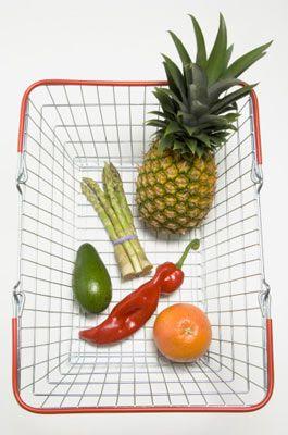 Haftada 2 Kilo Vermenin İpuçları!
