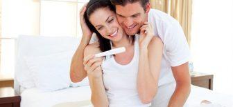 Hamile miyim? İşte Hamilelik Belirtileri!