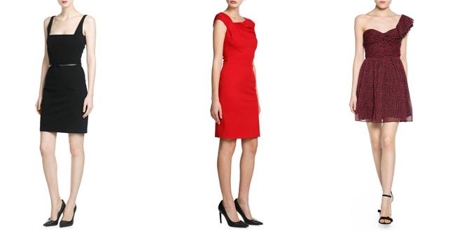 mango-yazlik-elbise-modellleri-1