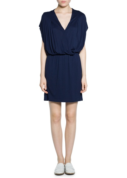 mango-yazlik-elbise-modellleri-12