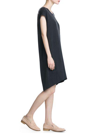 mango-yazlik-elbise-modellleri-15