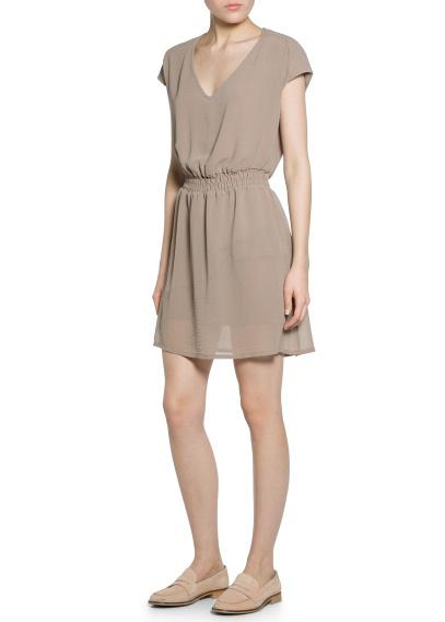 mango-yazlik-elbise-modellleri-2