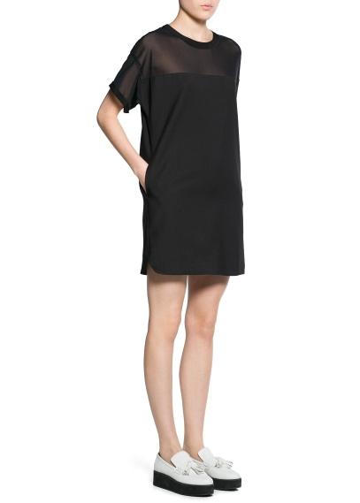 mango-yazlik-elbise-modellleri-21